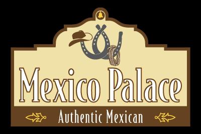 Mexico Restaurante in Fredericksburg VA